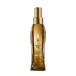 L'Oréal Professionnel Mythic Oil Original Oil hiusöljy 100 ml