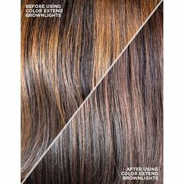 Redken Brownlights 3