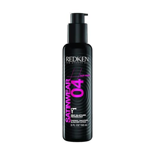 Redken Styling Heat Styling Satin Wear 04 150 ml