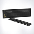ghd Detailing Comb