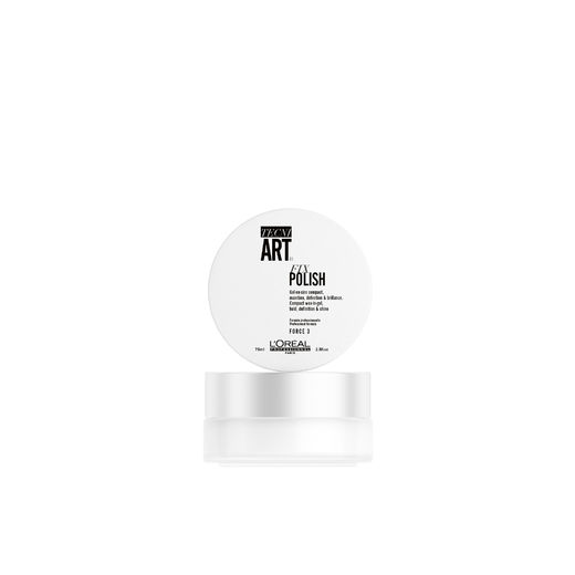 L'Oréal Professionnel Tecni.Art  Fix Polish 100 ml