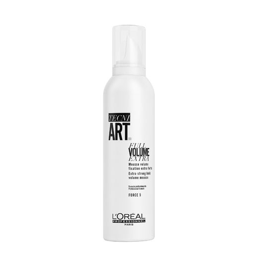 L'Oréal Professionnel Tecni.Art Volume Full Volume Extra 250 ml