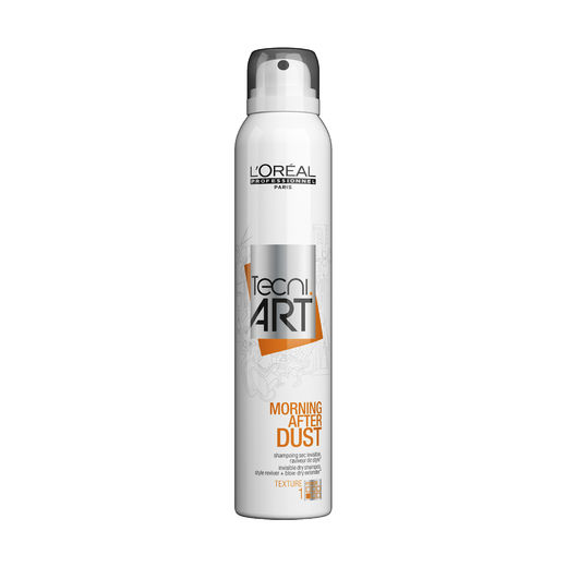 L'Oréal Professionnel Tecni.Art Morning After Dust kuivashampoo 150ml