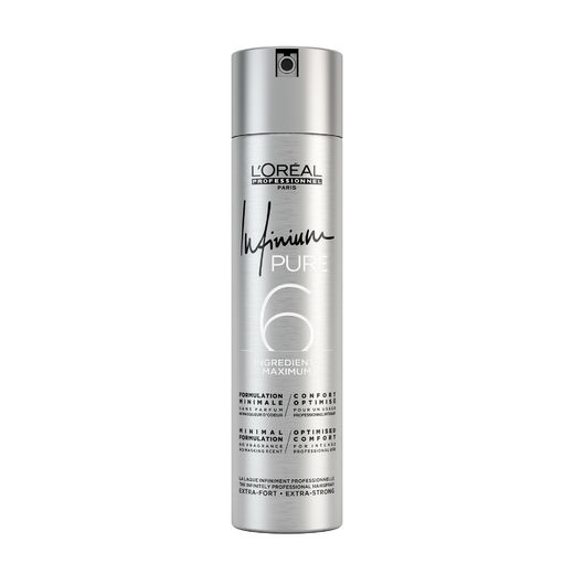 L'Oréal Professionnel Infinium Pure Strong 300 ml