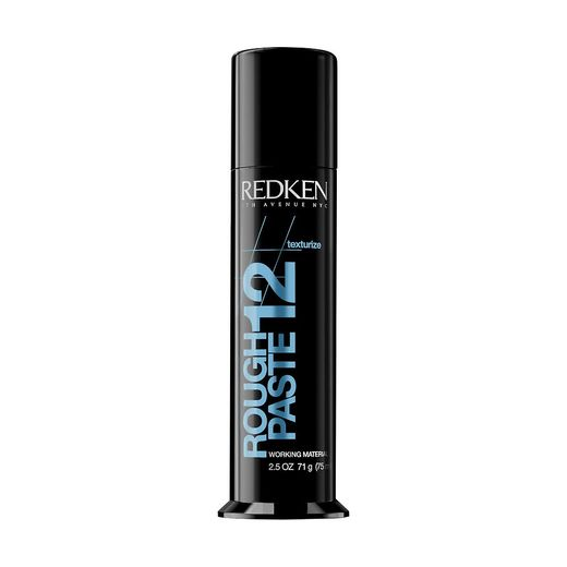 Redken Styling Texturize Rough Paste 12 75 ml