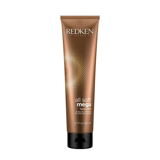 Redken Haircare All Soft Mega Hydramelt Leave-in 150ml