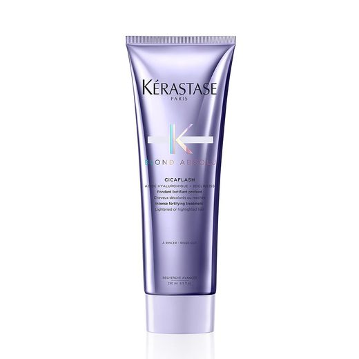 Kérastase Blond Absolu Cicaflash hoitoaine 250ml