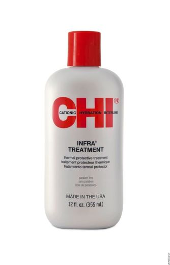 CHI Infra Treatment 355 ml