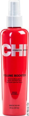 CHI Volume Booster 251 ml