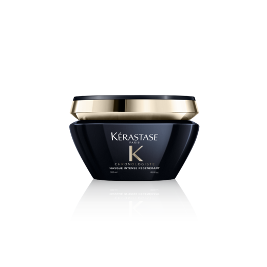 Kérastase Chronologiste Masque Regenerant 200 ml