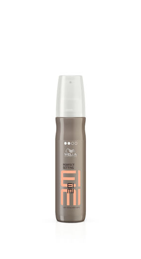 Wella Eimi Perfect Setting Spray 150ml