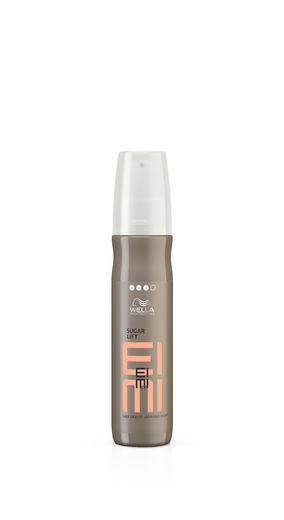 Wella Eimi Sugar Lift sokerisuihke 150ml