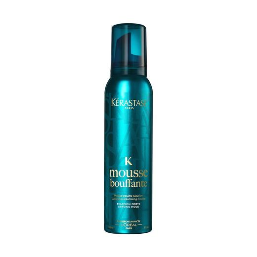 Kérastase Couture Styling Mousse Bouffante muotovaahto 150 ml