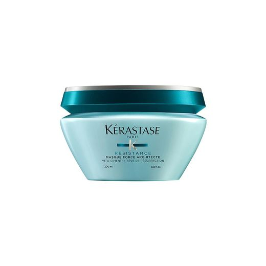 Kérastase Resistance Masque Force Architecte hiusnaamio 200 ml