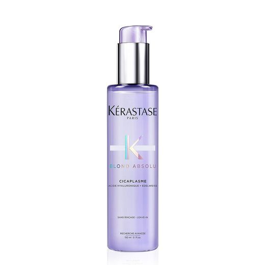 Kérastase Blond Absolu Cicaplasme Leave-In hoitovoide 150ml