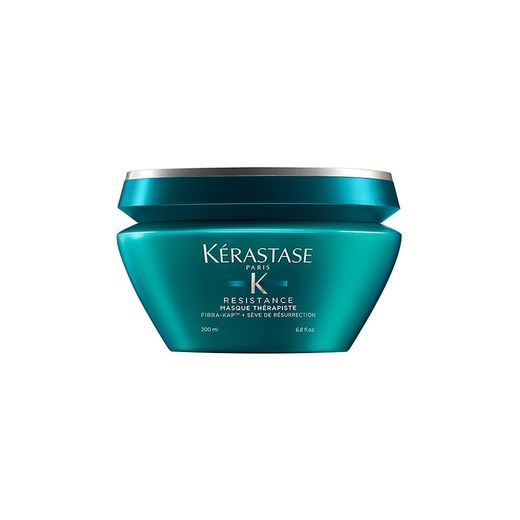 Kérastase Resistance Masque Therapiste hiusnaamio 200 ml