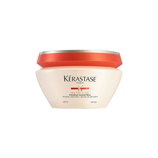 Kérastase Nutritive Masque Magistral hiusnaamio 200 ml