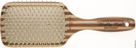 Olivia Garden HEALTHY HAIR PADDLE lapioharja