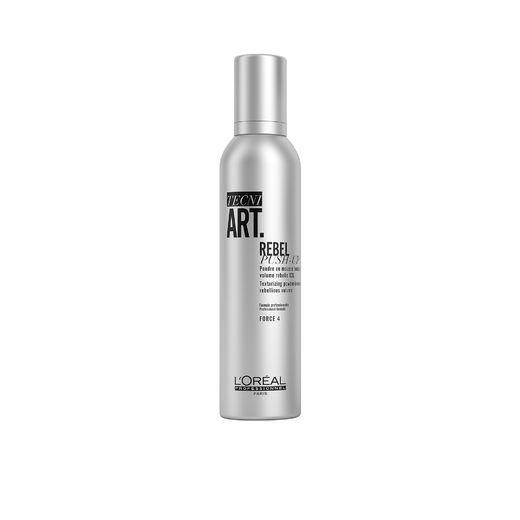 L'Oréal Professionnel Tecni.Art  Rebel Push Up 150 ml