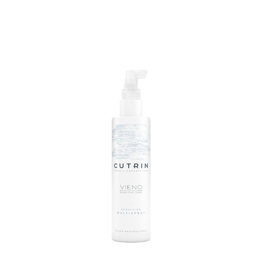 Cutrin VIENO Sensitive Multispray 200ml