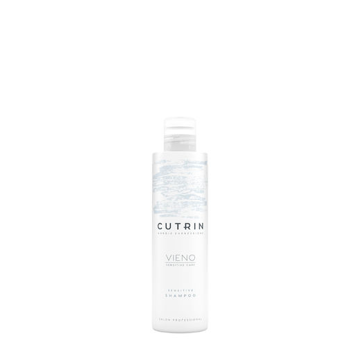 Cutrin VIENO Sensitive Shampoo 250ml