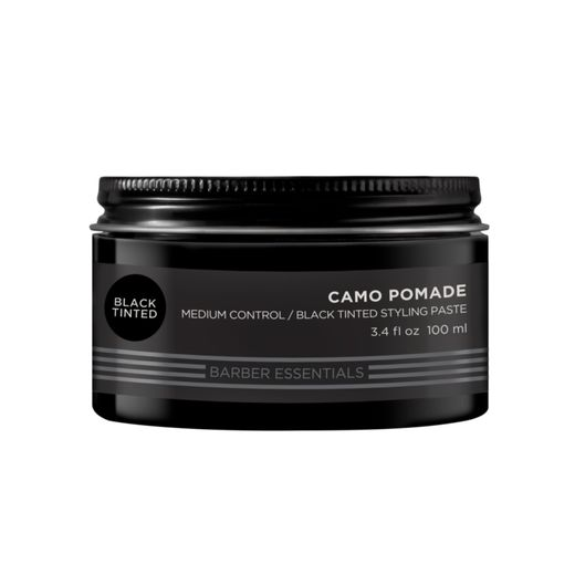 Redken Brews Styling Camo Pomade 100ml