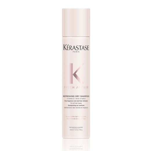 Kérastase Fresh Affair kuivashampoo 233ml