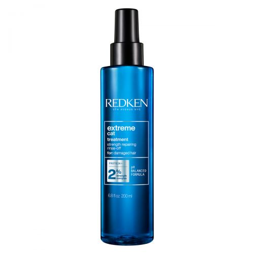 NEW Redken Haircare Extreme CAT 150 ml